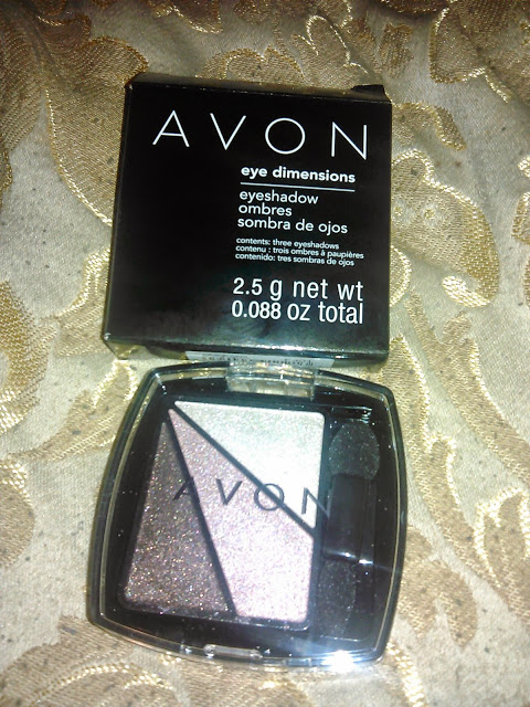 Top 5 Avon Beauty Products